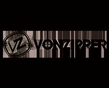 Vonzipper_inner
