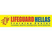 Lifeguard Hellas