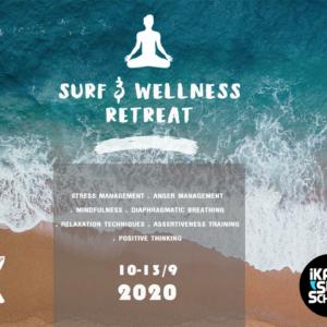 wellness_banner